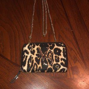Handbags - Victoria's Secret wallet